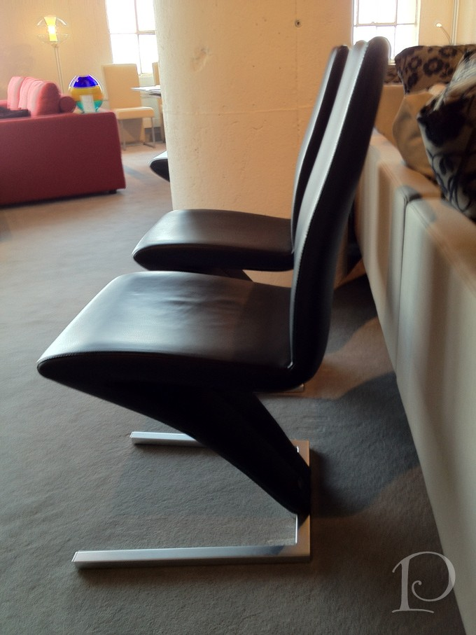 Happy Birthday Rolf Benz Intended Donu0027t You Just Love The Sline Curves Of This Modern Chair And Itu0027s Comfortable Too German Engineering Succeeds In Cars And Furniture Pamela Copeman Pamelau0027s Posh Picks Rolf Benz Studio