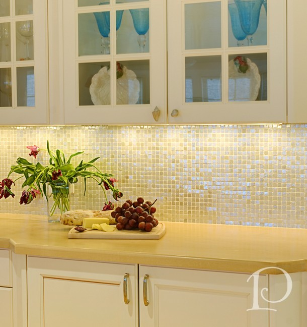 Diary of an Interior Designer: Cape Cod Seaside Home, Kitchen and ...