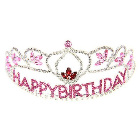 Happy Birthday Crown Happy-birthday-crown-pink-