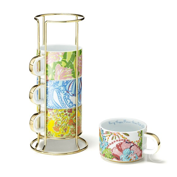 home_ceramic-mugs-with-gold-caddy---set-of-4