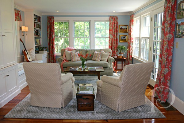 historic-hingham-family-room-complete-view