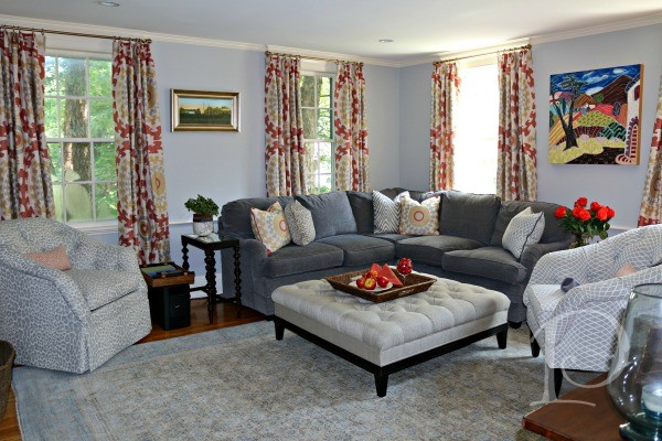 historic-hingham-living-room-full