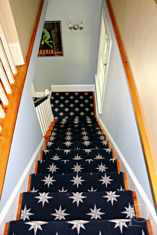 historic-hingham-star-stair2
