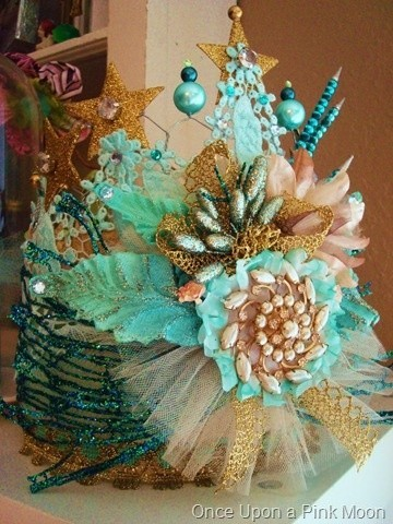 Pamela Copeman 187 Pamela S Posh Picks Birthday Crowns And